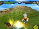 Dragon Ball Z: Budokai Tenkaichi 3 picture7