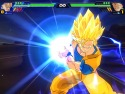 Dragon Ball Z: Budokai Tenkaichi 3 picture8