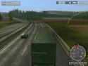 Euro Truck Simulator picture11
