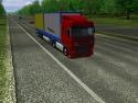 Euro Truck Simulator picture12