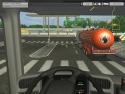 Euro Truck Simulator picture13