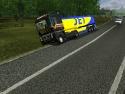 Euro Truck Simulator picture14