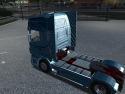 Euro Truck Simulator picture15