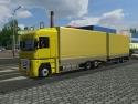 Euro Truck Simulator picture2