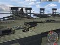 Euro Truck Simulator picture3