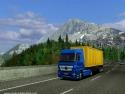 Euro Truck Simulator picture6