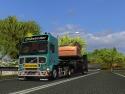 Euro Truck Simulator picture7
