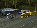 Euro Truck Simulator picture8
