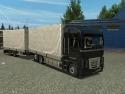 Euro Truck Simulator picture9