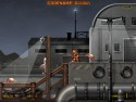 Half-Life 2D: Codename Gordon picture3