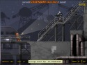 Half-Life 2D: Codename Gordon picture4