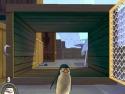 Madagascar picture4