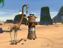 Madagascar picture7