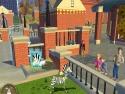 Madagascar picture8