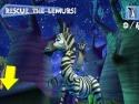 Madagascar picture9