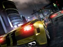 Need for Speed: Carbon picture10