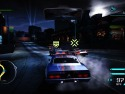 Need for Speed: Carbon picture11
