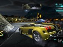 Need for Speed: Carbon picture12