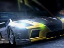Need for Speed: Carbon picture15