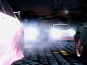 Need for Speed: Carbon picture16