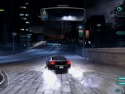 Need for Speed: Carbon picture17