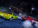 Need for Speed: Carbon picture4