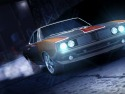 Need for Speed: Carbon picture7