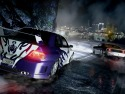Need for Speed: Carbon picture8