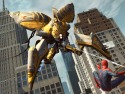 The Amazing Spider-Man picture14