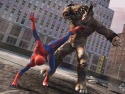 The Amazing Spider-Man picture2