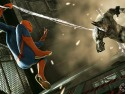 The Amazing Spider-Man picture4