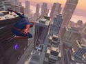 The Amazing Spider-Man picture5