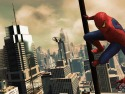 The Amazing Spider-Man picture6