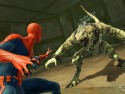 The Amazing Spider-Man picture7