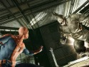 The Amazing Spider-Man picture9
