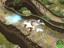 Titan Quest picture10