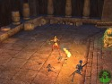 Titan Quest picture11