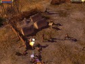 Titan Quest picture13