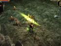 Titan Quest picture14