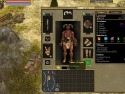 Titan Quest picture15