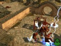 Titan Quest picture16