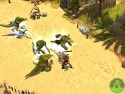 Titan Quest picture19