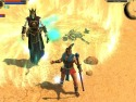 Titan Quest picture4