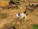 Titan Quest picture5