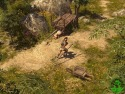 Titan Quest picture6