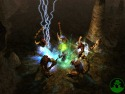 Titan Quest picture7