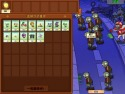 Vocaloid Plants vs Zombies picture11