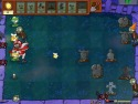 Vocaloid Plants vs Zombies picture12
