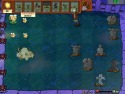 Vocaloid Plants vs Zombies picture13
