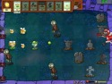 Vocaloid Plants vs Zombies picture14